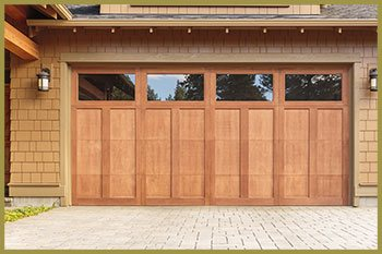 Security Garage Door Repair Service Hendersonville, TN 615-502-0138